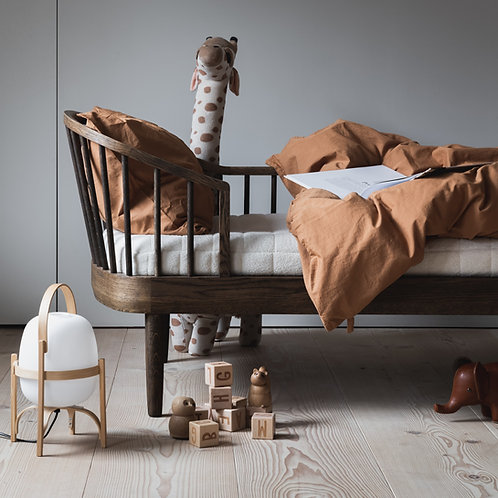 DADA - junior bed