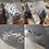 Thumbnail: Undercoat & Metallic Paint Blaster