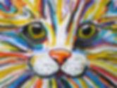 cat-face-by-debbie-crawford.jpg