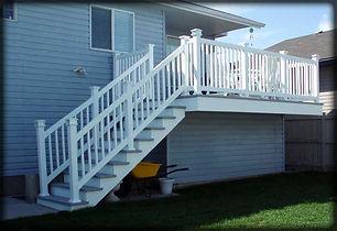 deck12.jpg