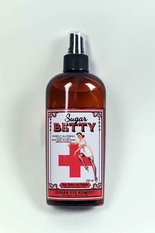 Sugar Fix Remedy (250 ml)