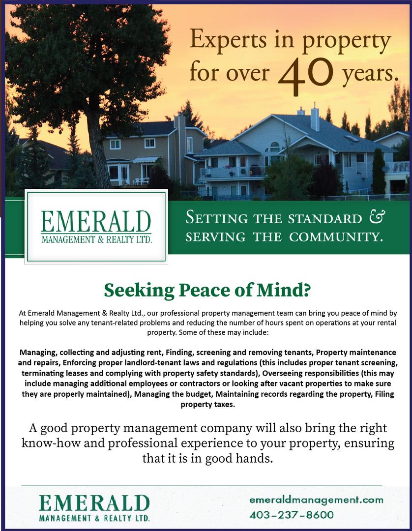 Emerald Management November 2020.png