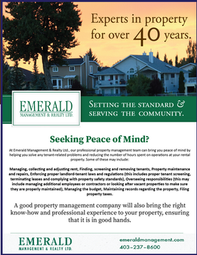 Emerald Management November 2020.png