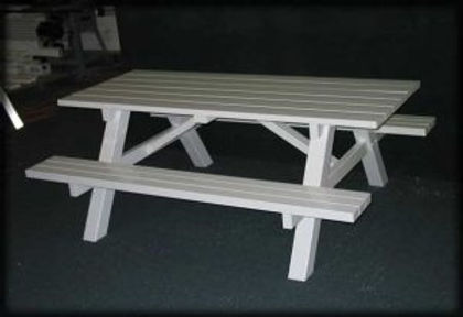 Picnic Table.jpg