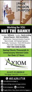 Axiom Mortgage.png