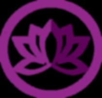Logo Emblum.png