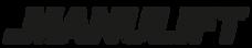 logo_manulift_small.png