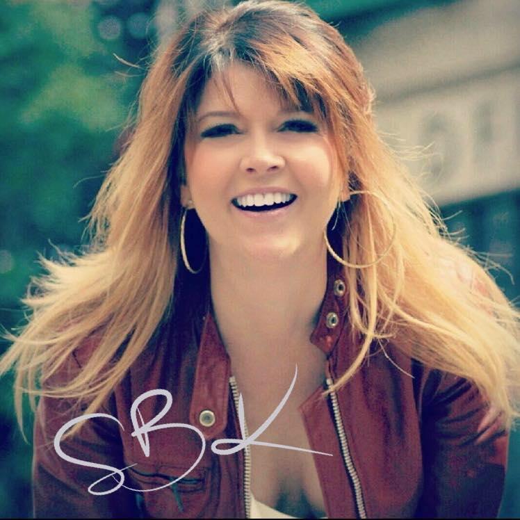 Sarah Beth Keely