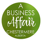 Chestermere Business Affair.jpg