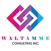 Waltamme Logo.png
