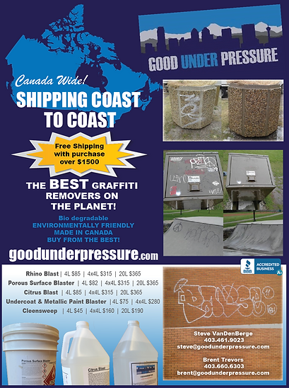 Good Under Pressure Ad (1).png