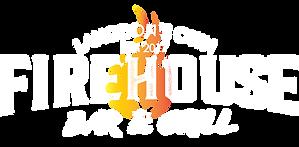 Firehouse logo FINAL WHITE.png