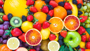 Colour Your Way to Daily Health