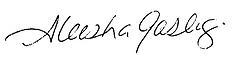 Signatures - Aleesha.png