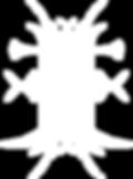 corabi_logo_vector.png