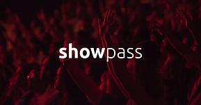 Showpass.png
