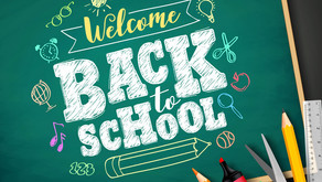 10 Tips for Back-to-School Success for Your Child