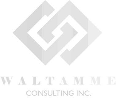Waltamme%20Consulting%20Logo%20Digital%2