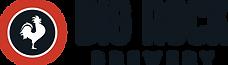 bigrockbrewery-logo.png