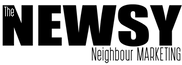 New Logo MARKETING.png