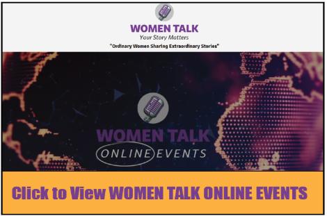Women Talk Online.png