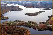 Tom Fords Lake.jpg