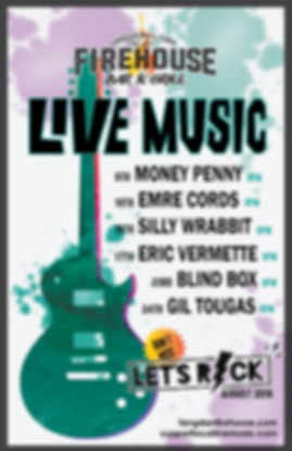 Live Music August 2019.png