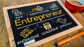 3 Skills Every Entrepreneur needs