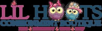 Lil Hoots Logo.png