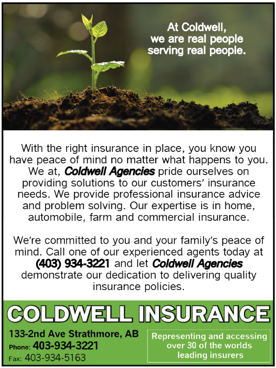 Coldwell Insurance.png