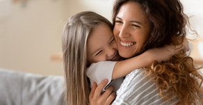 Powerful Ways to Show Love to Children