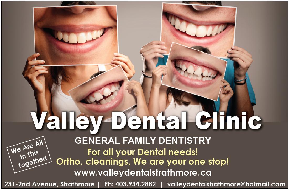 Valley Dental Clinic