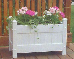 planter-box2-300x240.jpg