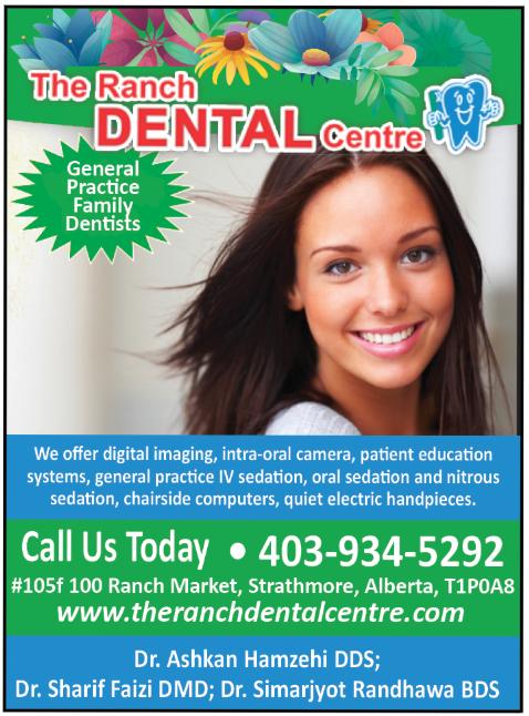 The Ranch Dental.png