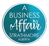 Strathmore Business Affair.png