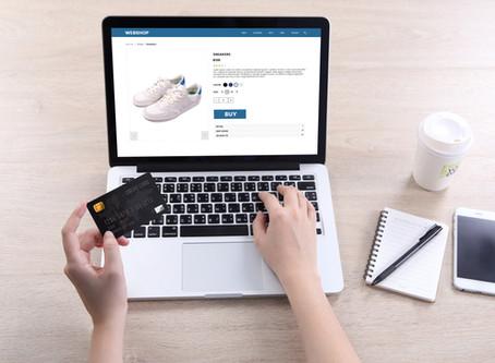 E-Commerce Website Starting at $799