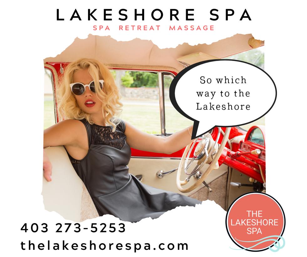 Lakeshore Nov 2020.png