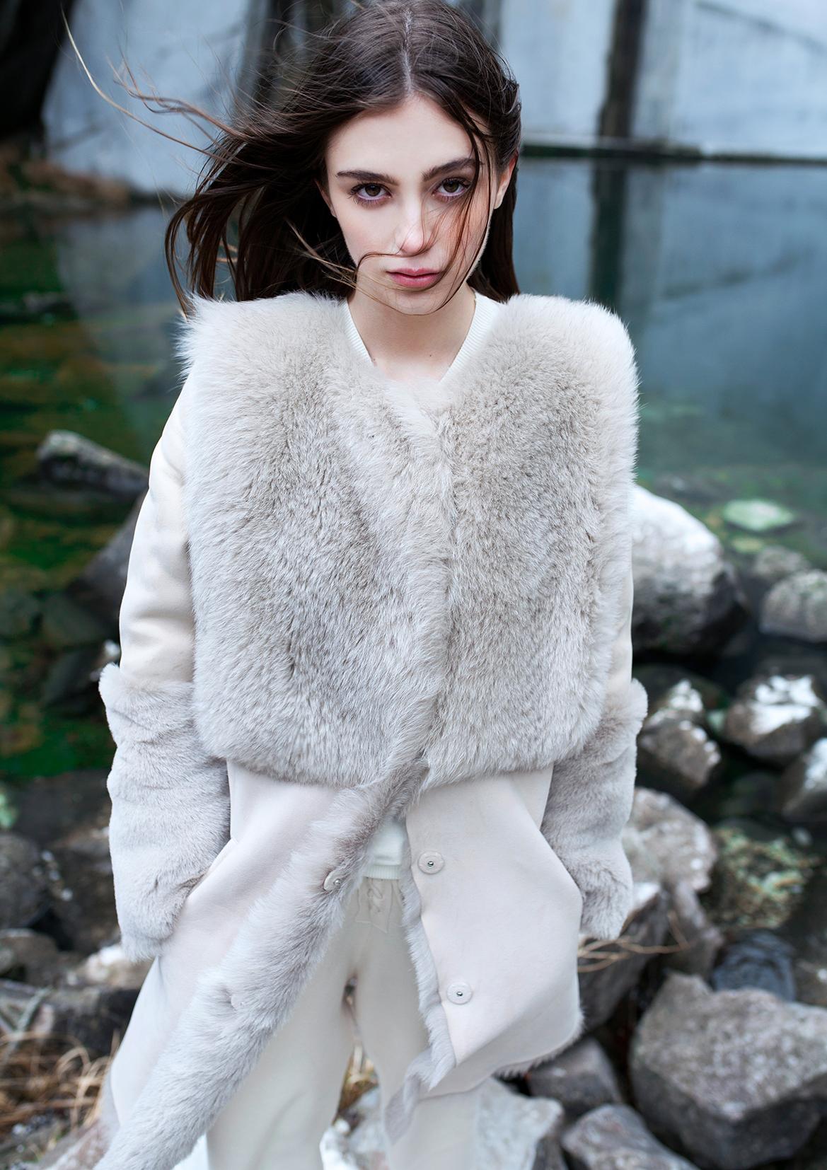 Lisa Contè