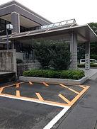 町田エリアの火葬場 南多摩斎場