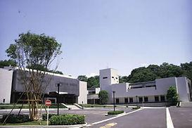 川崎エリアの火葬場 川崎北部斎苑