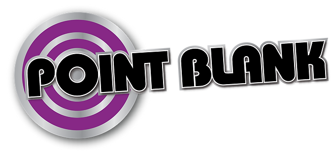 Point Blank Wedding Band Logo.png