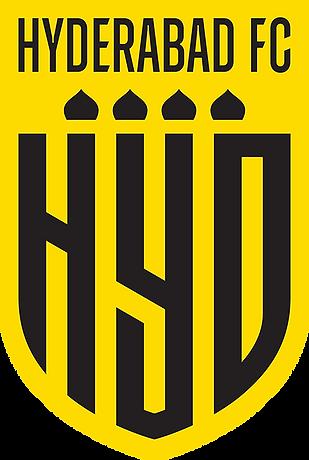 HFC Logo (1).png