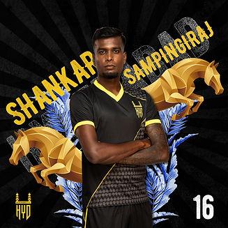 Shankar.jpeg