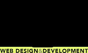 webdesign&dev.png
