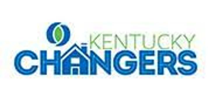 Kentucky Changers