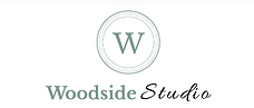 woodsidestudio