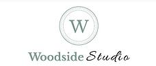 woodsidestudio