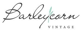 barleycorn vintage stencils