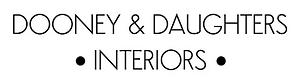 dooneyanddaughters