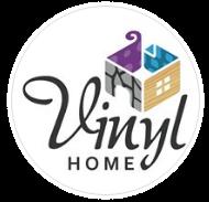 vinyl home